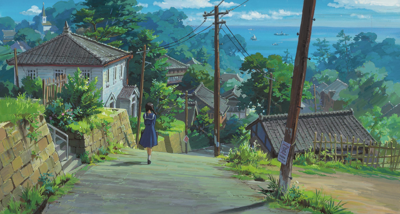 ©2011 Chizuru Takahashi - Tetsuro Sayama - GNDHDDT
