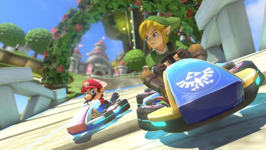 Mario_Kart_8_DLC_Link_2